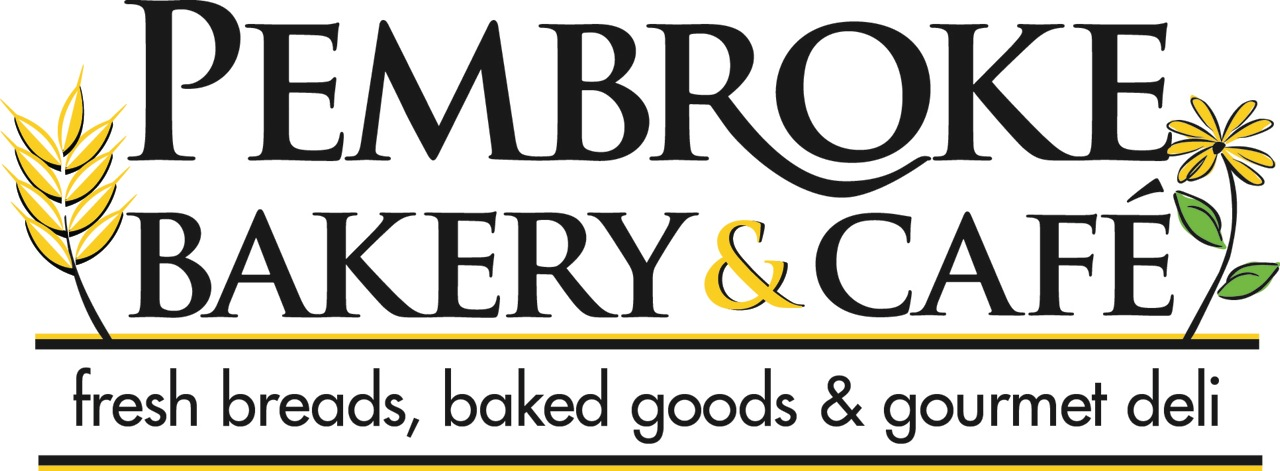 Pembroke Bakery & Cafe